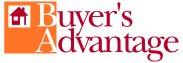 Buyers Advantage – Chicago Real Estate Exclusive Buyer Broker